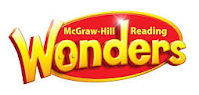 McGraw Hill Wonders Reading
